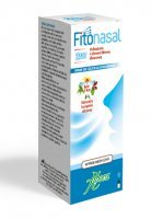 FITONASAL 2ACT SPRAY 15 ML
