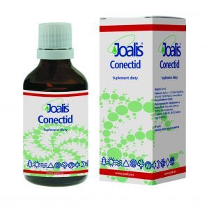 JOALIS CONECTID KROPLE 50ML