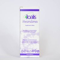 JOALIS NEURODREN KROPLE 50 ML