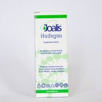 JOALIS NO DEGEN KR 50 ML